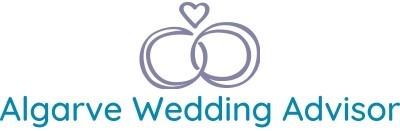 Algarve Wedding ADVISOR